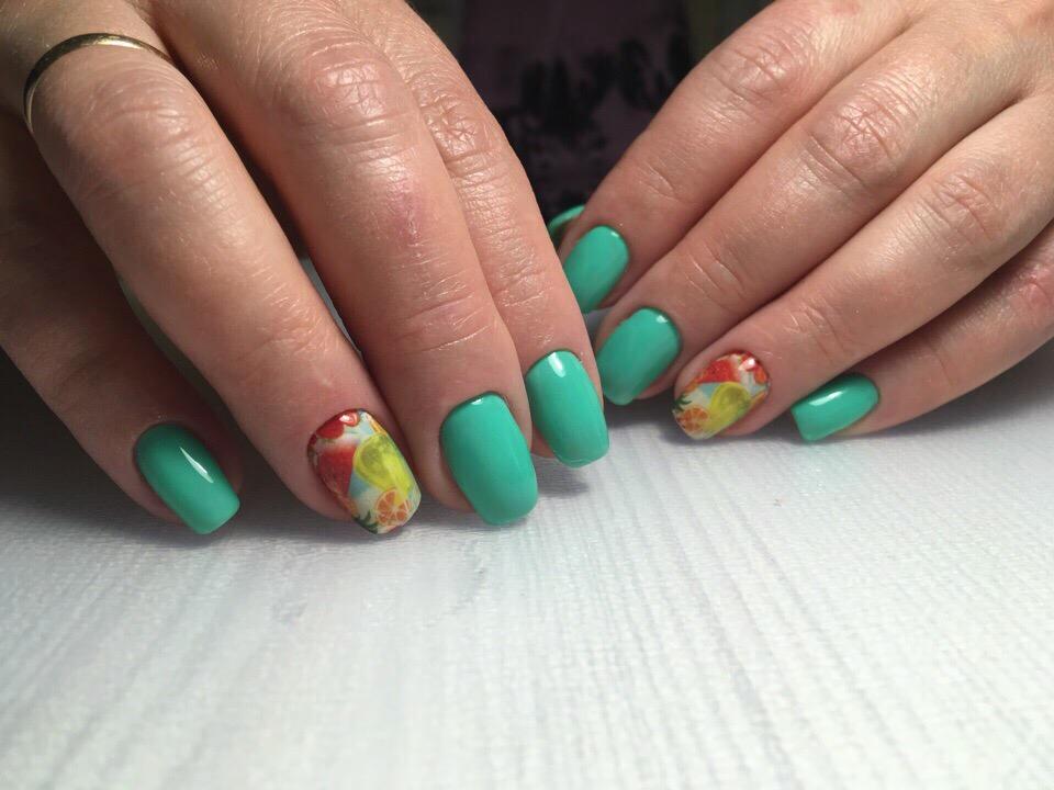Милые девушки, приглашаю на маникюр и покрытие ногтей гель-лаком