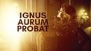Clary fairchild ignus aurum probat