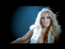 Andreea Banica feat Dony Samba Official Video HD