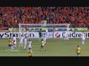 127 CL-2009/2010 APOEL Nikosia - Chelsea FC 0:1 (30.09.2009) HL
