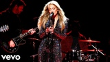 Jennifer Lopez performing Elvis Presley tribute 2019 (full HD)