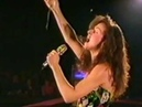 Vicky Leandros Apres Toi special video