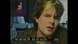 Jon Brion Talks about Elliott Smith