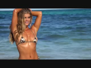 Nina agdal sexy compilation - jerk off challenge part two