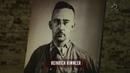 Discovery. Преступники Третьего рейха 1 серия. Генрих Гиммлер.