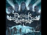 Awaken - Dethklok