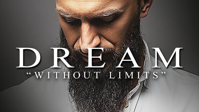 DREAM - Best Motivational Video Speeches Compilation - Listen Every Day! MORNING MOTIVATION