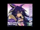Date A Live OST 04 DAL Pancake YouTube