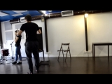 Этюд Квадрат (Влад, Саша П.) (1080p).mp4