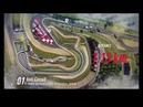 DiRT Rally 2 0 Hack ^ Play