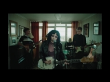 Pale Waves 'Television Romance' Full HD