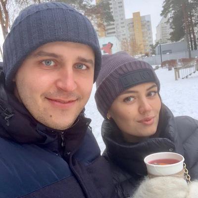 Денис Есипов