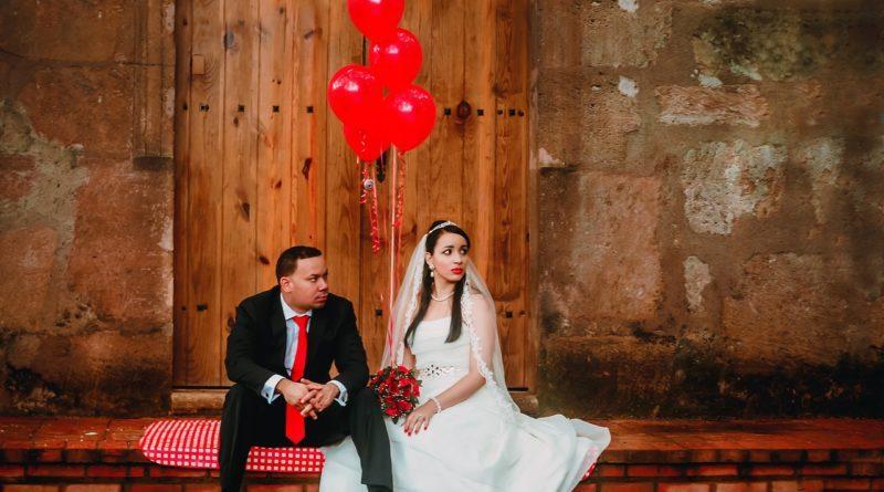 7CL6P PfNMc - Как рекламировать услуги ведущего/свадебного ведущего