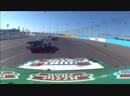 1 - Elliott Sadler - Onboard - Phoenix - Round 32 - 2018 NASCAR XFINITY Series