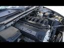 Опять ДОРОГАЯ Нива пробег 100 км. и Dodge Dakota с мотором от BMW M3 раздатка ГАЗ-66 off road 4×4