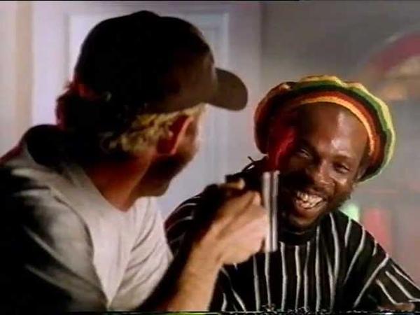 Nescafé Classic Open Up - stará reklama z roku 1999 / old TV commercial from 1999