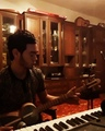 _pianoboy_ video