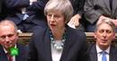 В Британии собрали нужное число обращений для вотума недоверия Мэй
