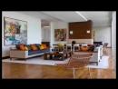 Подвесной потолок – калейдоскоп идей