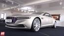 2016 Aston Martin Vulcan et Lagonda Taraf : présentation AutoMoto