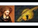 Культ Сатурна. Кто и зачем поместил нас под купол