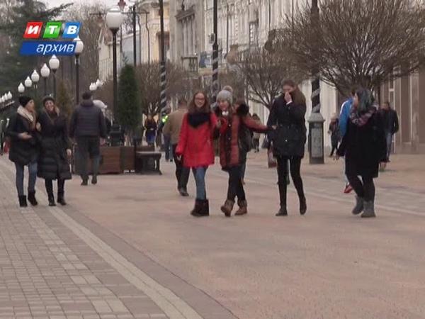Детский телефон доверия в Крыму принял 4,5 тысячи звонков