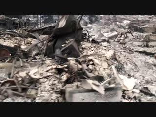 Что осталось от калифорнийского города после пожара_Full-HD.mp4