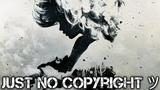 No Copyright Music Kaixo - Oblivion Drum and Bass Music02 November 2018 Intense Ninety9Lives