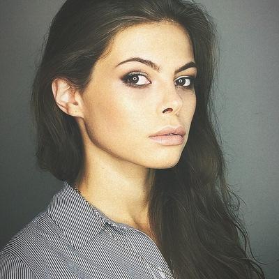 Alina Kulakova