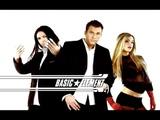 basic element-the bitch