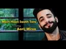Main Hoon Saath Tere Arijit Singh Aarij Mirza Shaadi Mein Zaroor Aana Rajkummar Rao