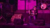 Гарри Ананасов. Песня красноармейца. (Гражданская Оборона-cover.) Винтовка-фест-2018.Челябинск.