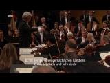 Gustav Mahler- Sinfonie Nr. 9 D-Dur - WDR Klassik