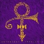 Prince альбом Anthology: 1995-2010