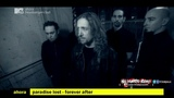 PARADISE LOST Forever After (Widescreen MTVLA Version)