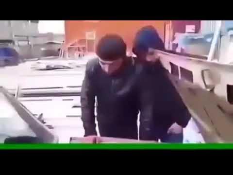 Кавказы и мотор машины тыгыдык юмор