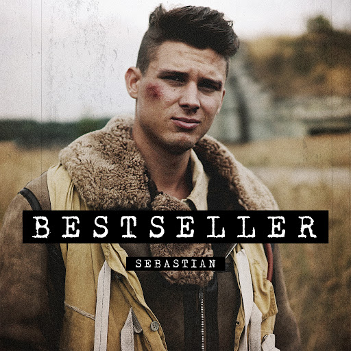 SebastiAn альбом Bestseller