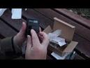 Зарядное устройство 2 шт.1800 mAh LPE12USB Canon\ M 100D\ X7 Rebel SL1\EOS M10\EOS M50