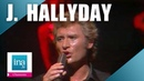 Johnny Hallyday Mister lonely | Archive INA