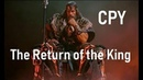 CPY The Return of the King