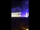 Знаменитая мечеть 🕌 шейха Zaida 🇦🇪