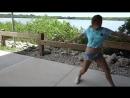 Takagi Ketra Giusy Ferreri Sean Kingston - Amore e Capoeira Mikis Remix