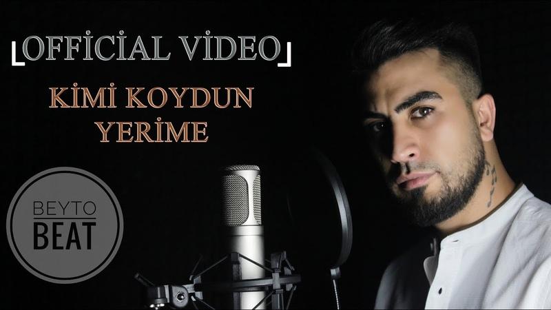 Arsız Bela - Kimi Koydun Yerime [Official Video © 2018]
