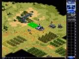 C&ampC Red Alert 2 League (Heartland) 251118(6) - smoke888 vs Artemis