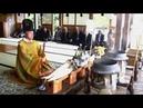 Summer Ritual in Shinto Shrine Part 1 Sacred - Ritual Musim Panas Shinto Bag.1 Sakral