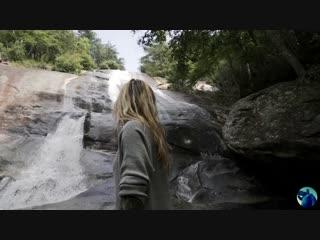 Nora Van Elken - Best I Ever Had