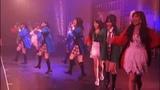 Watarirouka Hashiritai - Akkanbe Bashi (Live)