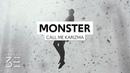 Call Me Karizma Monster Under My Bed Lyrics