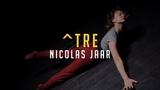 Nicolas Jaar - tre Choreo by Ирина Широкая Необычная танцевальная студия