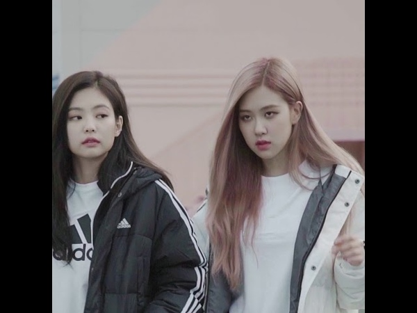 [cf] adidas Terrex | 3STR Winter JKT - BLACKPINK (Square)